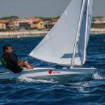 XIII_Trofeo_Fordiani_2013-056
