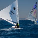 XIII_Trofeo_Fordiani_2013-057