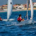 XIII_Trofeo_Fordiani_2013-059