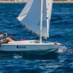 XIII_Trofeo_Fordiani_2013-060