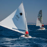 XIII_Trofeo_Fordiani_2013-061