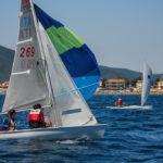 XIII_Trofeo_Fordiani_2013-062