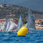 XIII_Trofeo_Fordiani_2013-065