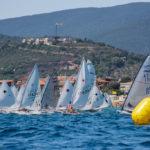 XIII_Trofeo_Fordiani_2013-066
