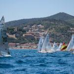 XIII_Trofeo_Fordiani_2013-068