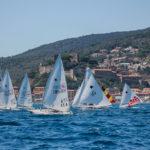 XIII_Trofeo_Fordiani_2013-069