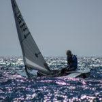 XIII_Trofeo_Fordiani_2013-070