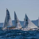 XIII_Trofeo_Fordiani_2013-071