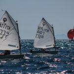 XIII_Trofeo_Fordiani_2013-072