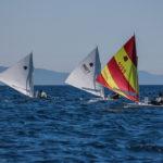 XIII_Trofeo_Fordiani_2013-075