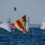 XIII_Trofeo_Fordiani_2013-076