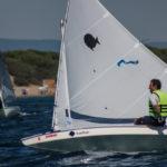 XIII_Trofeo_Fordiani_2013-078