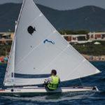 XIII_Trofeo_Fordiani_2013-079
