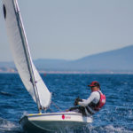 XIII_Trofeo_Fordiani_2013-081