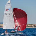 XIII_Trofeo_Fordiani_2013-083