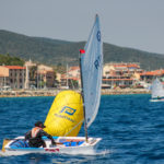 XIII_Trofeo_Fordiani_2013-086