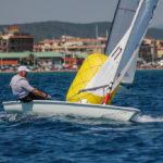 XIII_Trofeo_Fordiani_2013-088