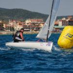 XIII_Trofeo_Fordiani_2013-089