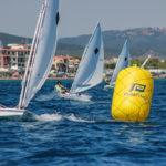 XIII_Trofeo_Fordiani_2013-090