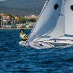 XIII_Trofeo_Fordiani_2013-091