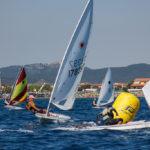 XIII_Trofeo_Fordiani_2013-092