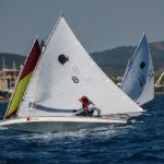 XIII_Trofeo_Fordiani_2013-094