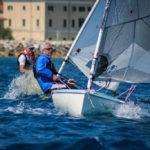 XIII_Trofeo_Fordiani_2013-095