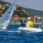 XIII_Trofeo_Fordiani_2013-096