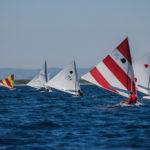XIII_Trofeo_Fordiani_2013-097