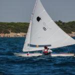 XIII_Trofeo_Fordiani_2013-098