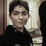 CVCP_Cena_Sociale_2013-5915