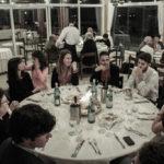 CVCP_Cena_Sociale_2013-6001
