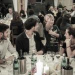 CVCP_Cena_Sociale_2013-6002