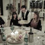 CVCP_Cena_Sociale_2013-6020