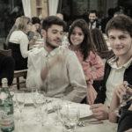 CVCP_Cena_Sociale_2013-6024