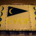 CVCP_Cena_Sociale_2013-6077