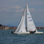 Soling_Spring_T_2014-0009