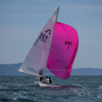 Soling_Spring_T_2014-0049