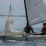 Soling_Spring_T_2014-0069