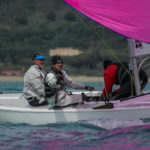Soling_Spring_T_2014-0112
