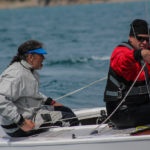 Soling_Spring_T_2014-0125