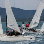 Soling_Spring_T_2014-0140