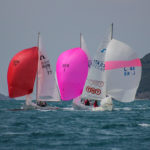 Soling_Spring_T_2014-0170