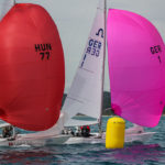 Soling_Spring_T_2014-0192