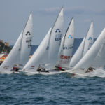 Soling_Spring_T_2014-0220