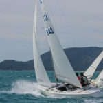 Soling_Spring_T_2014-0270
