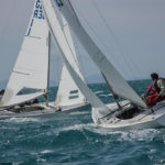 Soling_Spring_T_2014-0273