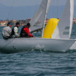 Soling_Spring_T_2014-0362