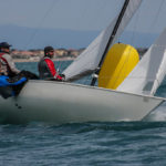 Soling_Spring_T_2014-0368
