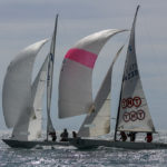 Soling_Spring_T_2014-0400
